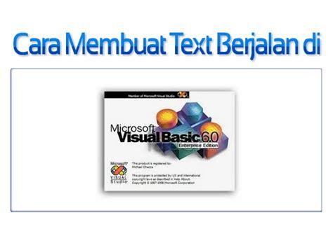 cara membuat online shop di html cara membuat text berjalan di visual basic 6 0 siteblogforu