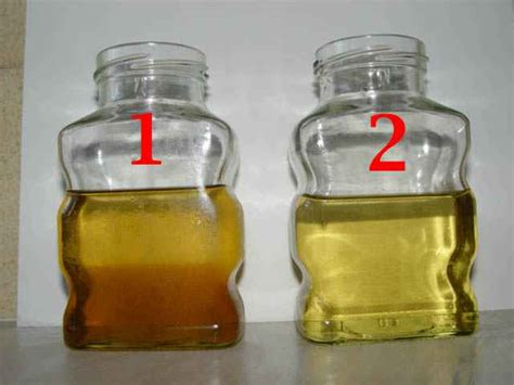 what color should brake fluid be bert rowe s a class info hydraulic brakes front disc