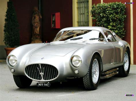 maserati pininfarina maserati a6 gcs pininfarina sport super cars