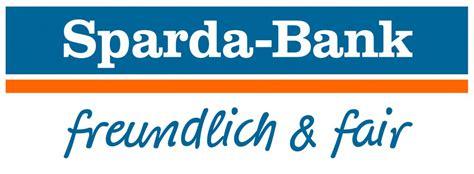 Spende Der Sparda Bank Landauer Tafel E V