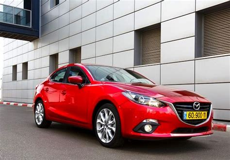 israel january 2014 mazda3 resurrects back up to 2