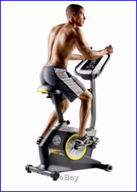 golds gym fan hours new gold s gym stationary indoor upright fan bike exercise