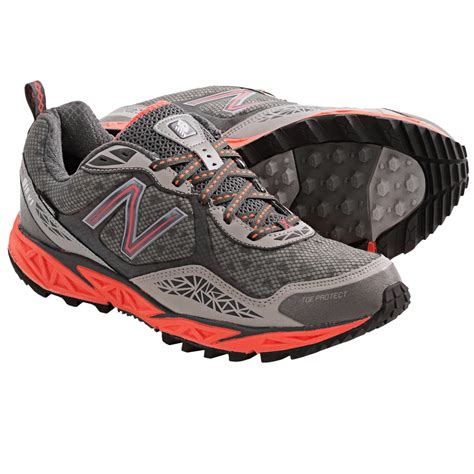 waterproof running shoes for new balance 910 tex 174 trail running shoes waterproof