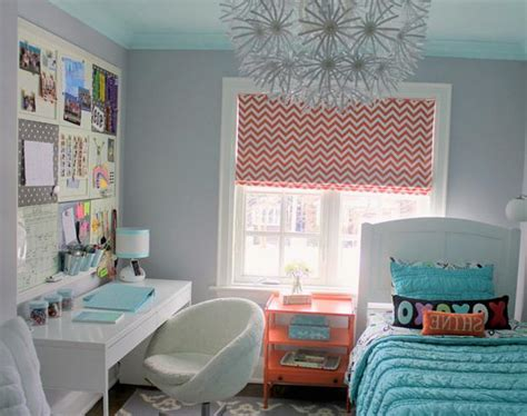 l shades for girls bedroom kids room kids room window treatment ideas kids room