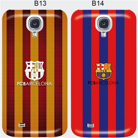 fc barcelona wallpaper samsung galaxy s4 1000 images about fundas samsung galaxy s3 s4 mini fc