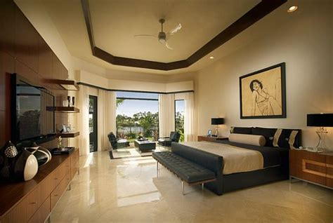 bachelor bedroom 60 stylish bachelor pad bedroom ideas