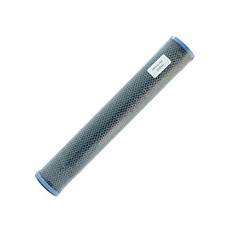 futon zürich 799932585937 upc ge merlin osmosis carbon pre