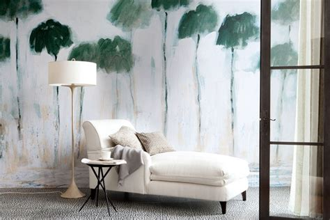 wall murals ideas haby bonomo bespoke wallpaper wall murals ideas houseandgarden co uk