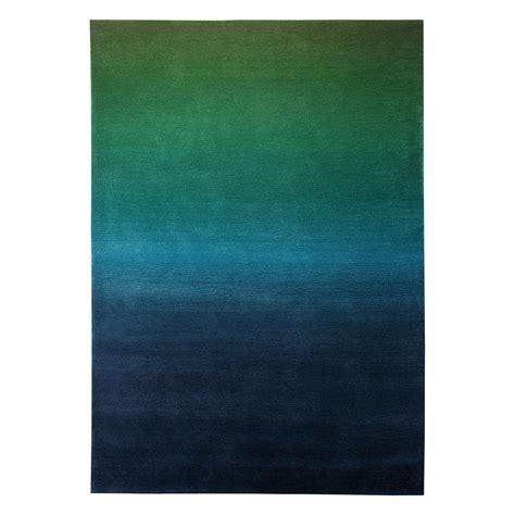 Supérieur Chambre Mauve Et Bleu #5: esp-3301.jpg