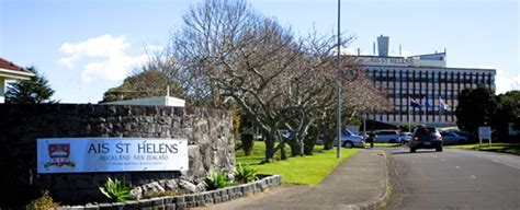 Ais St Helens Mba by Auckland Institute Of Studies Auckland New Zealand
