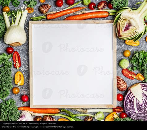 background design nutrition nature healthy eating life a royalty free stock photo