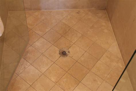 water leak bathroom repairing shower leaks armchair builder blog build renovate repair your