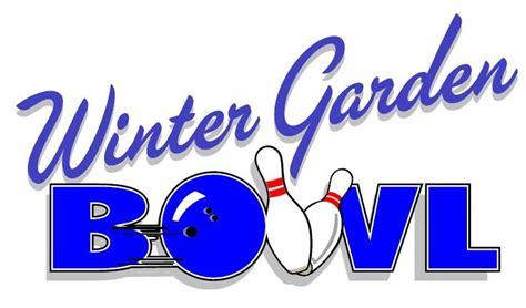 Winter Garden Bowl by Winter Garden Bowl