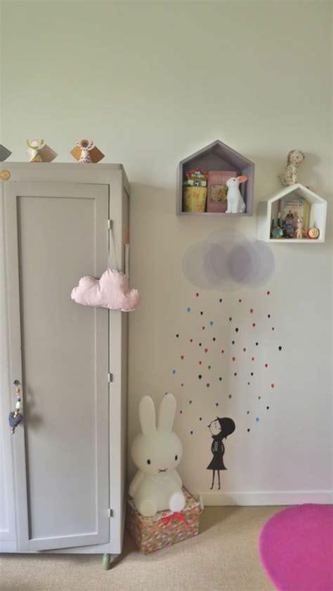 decoration maison pas cher l armoire enfant en 54 photos qui va vous inspirer