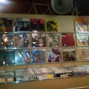Marietta Ga Records Sweet Records Antiques Marietta Ga Reviews