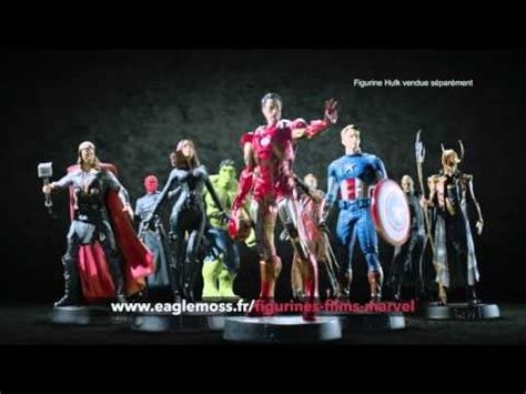 film marvel youtube super h 233 ros des films marvel youtube