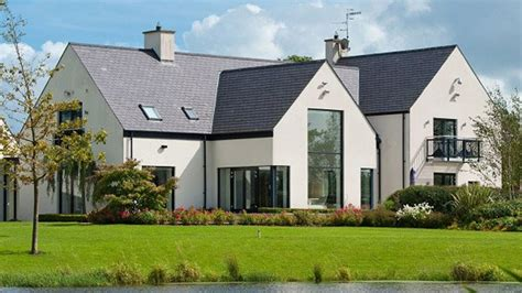 rory mcilroy house want to live in rory mcilroy s house pga com