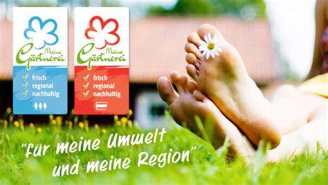 wann ist mein namenstag bayerische blumen zentralen verkaufsunterst 252 tzung