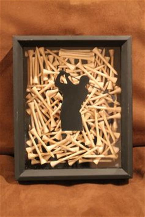 golf statues home decorating golf statues home decorating golf nursery on pinterest golf nursery golf and vintage