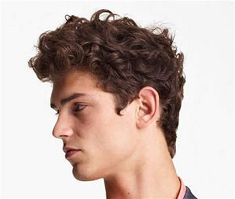 teen boy curly hairstyles 19 best teen boy with curly hair images on pinterest
