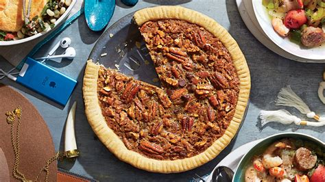 chocolate pie recipes   drooling  southern