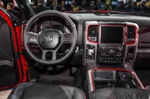 2015 Dodge Ram Rebel Price 2016 Ram 2500 Longhorn Grille 2017 2018 Best Cars Reviews
