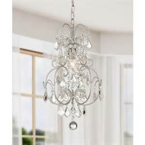 chandeliers for the bathroom best 25 bathroom chandelier ideas on master