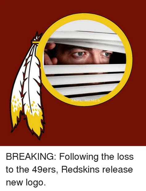 Redskins Suck Meme - cowboys beat redskins meme www pixshark com images