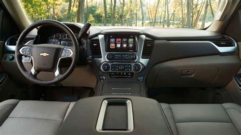 Chevy Suburban 2015 Interior by 6 Passenger 2015 Chevy Suburban Ltz Silverfox Limos