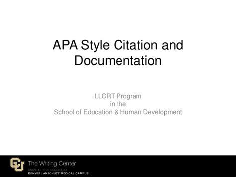 apa format audio recording apa citation program blogstest