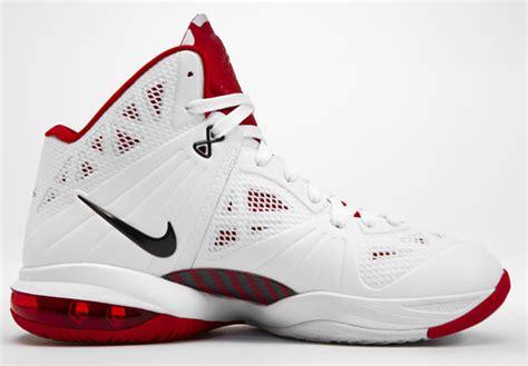 epic basketball shoes nike basketball epic sneakernews