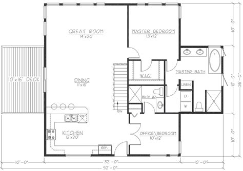 double wide floor plans nc panelized homes nc wiring diagram and fuse box