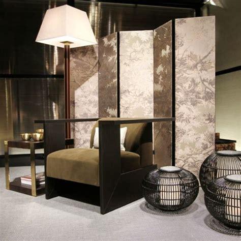 dark light contrast for armani casa interiors 17 best armani casa images on pinterest armani hotel