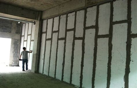insulating interior walls for sound sound insulation building mgo wall panels replacement