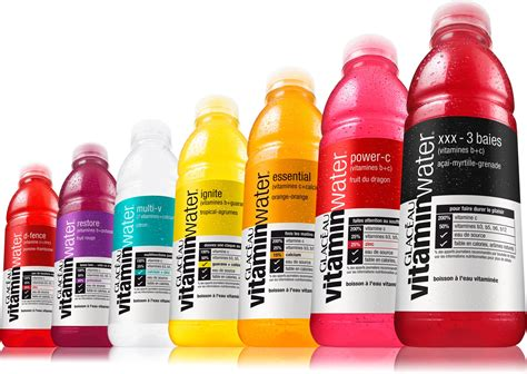 Vitamin Water Vitamin Water Coupon Pay As Low As 0 88