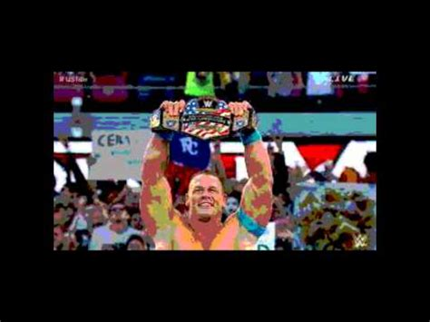 theme songs john cena john cena 2015 theme song youtube