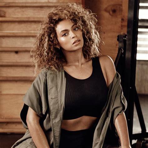 Beyonce Elle Magazine May Cover 2016   POPSUGAR Celebrity