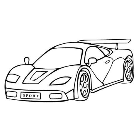 boyama oyunlar basit oyunlar t rkiyenin en iyi online kolay karakalem araba 199 izimleri tatlı aşkım