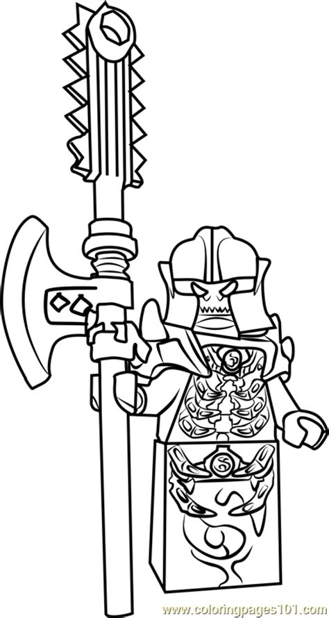 golden ninjago coloring pages ninjago golden master coloring page free lego ninjago