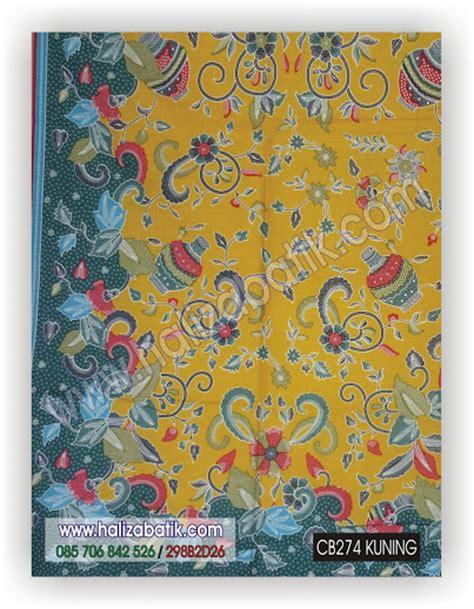 Kemeja Batik Motif Titik kain batik pekalongan motif kain batik pekalongan terbaru