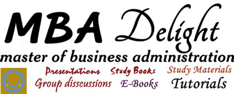 Mba Information Systems Title by Management Information System Mba
