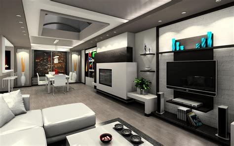 image gallery inside luxury apartments interior luxury apartments interior with amazing