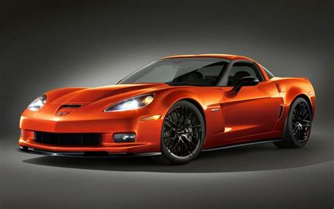 where to buy car manuals 2011 chevrolet corvette security system the 5 most beautiful cars of 2014 automotive training centre