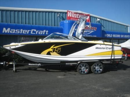 mastercraft boats conway ar lowe s conway arkansas hours images frompo 1