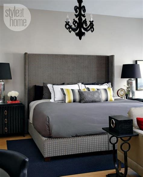 accent ls for bedroom black and white bedrooms with color accents 28 images orange accents for the black and white