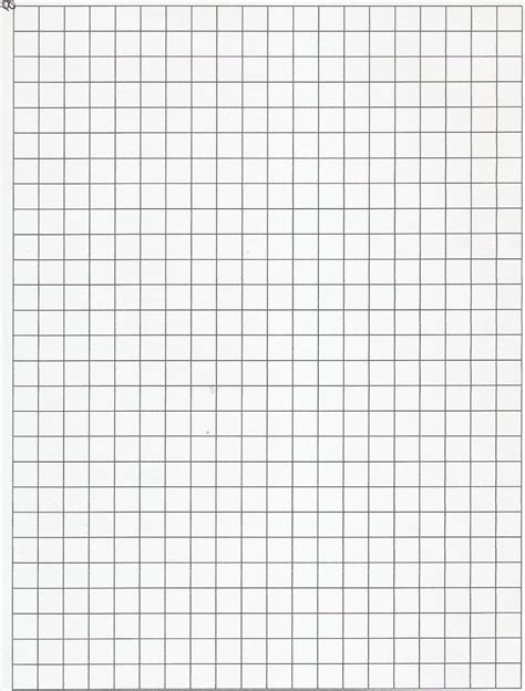 pattern paper with grid graph pattern 3 8 inch squares jpg
