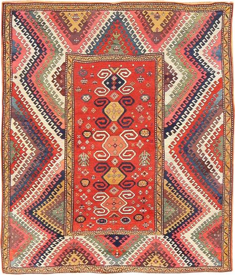 faber rug faber rugs kas rug with faber rugs the process of creating a tufenkian rug has been captured