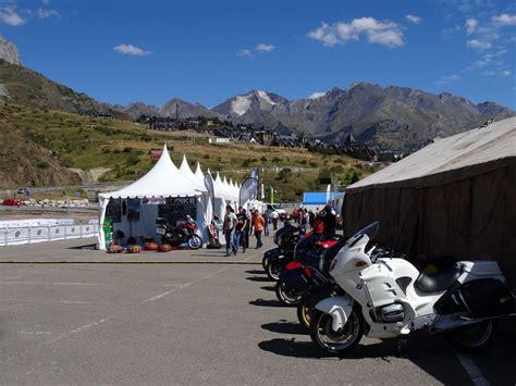 Bmw Motorrad France Adresse by 2014 Rassemblement Bmw Motorrad 224 Formigal Horizons Noma2