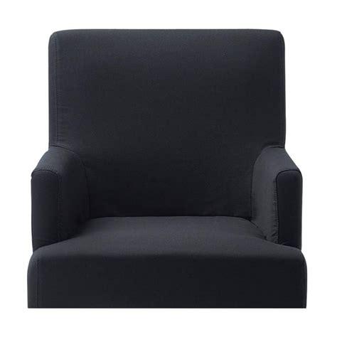 recliner slipcover gray slipcover grey for bar chair lounge lounge maisons du