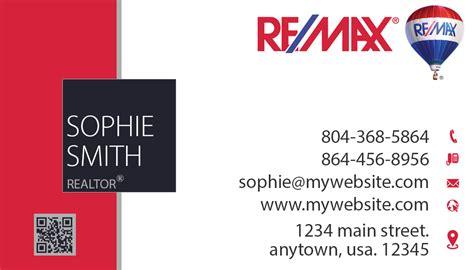 remax business cards 08 remax business cards template 08